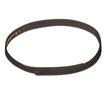 "Tac Shield Inner Duty Belt - Larger/Extra-Large(28""-38') - Black"