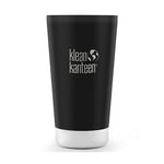 Klean Kanteen Tumbler Insulated 16oz
