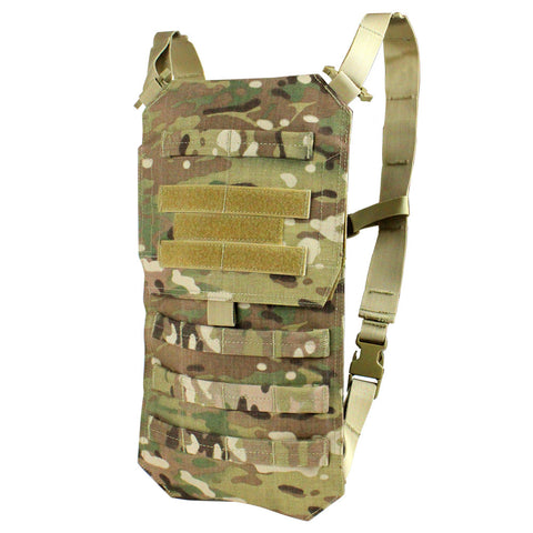 Oasis Hydration Carrier with Multicam®