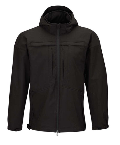 Propper NEW BA® Softshell Duty Jacket