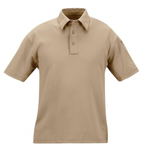 PROPPER I.C.E. Security Men's Polo