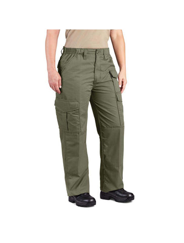 Propper  Women's Uniform Tactical Pant