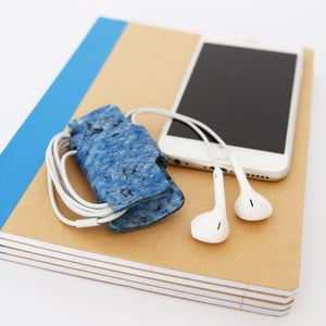 Earplug Organiser