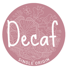 Decag Single-Origin Coffee