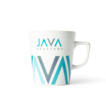 Load image into Gallery viewer, Java Mugs 12oz/16oz