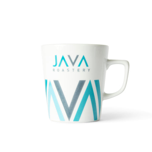 Java Mugs 12oz/16oz