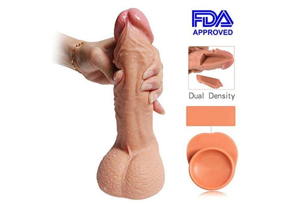 New Clitoral Vibrating Stimulator