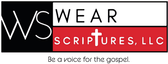 www.wearscriptures.com