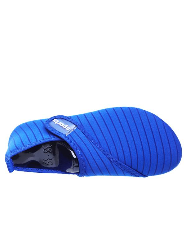 Outdoor Non-Slip Quick-Drying Beach Wading Shoes