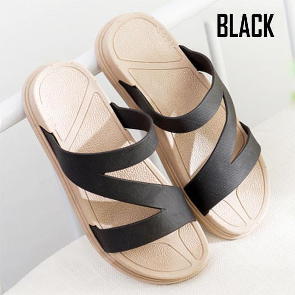 2019 Women New Style Sandal Shoes