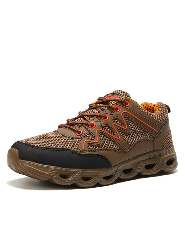 2019 Climbing Wading Breathable Outdoor Sports Shoes