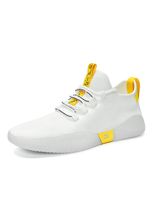 2019 New Fashion Sports Shoes