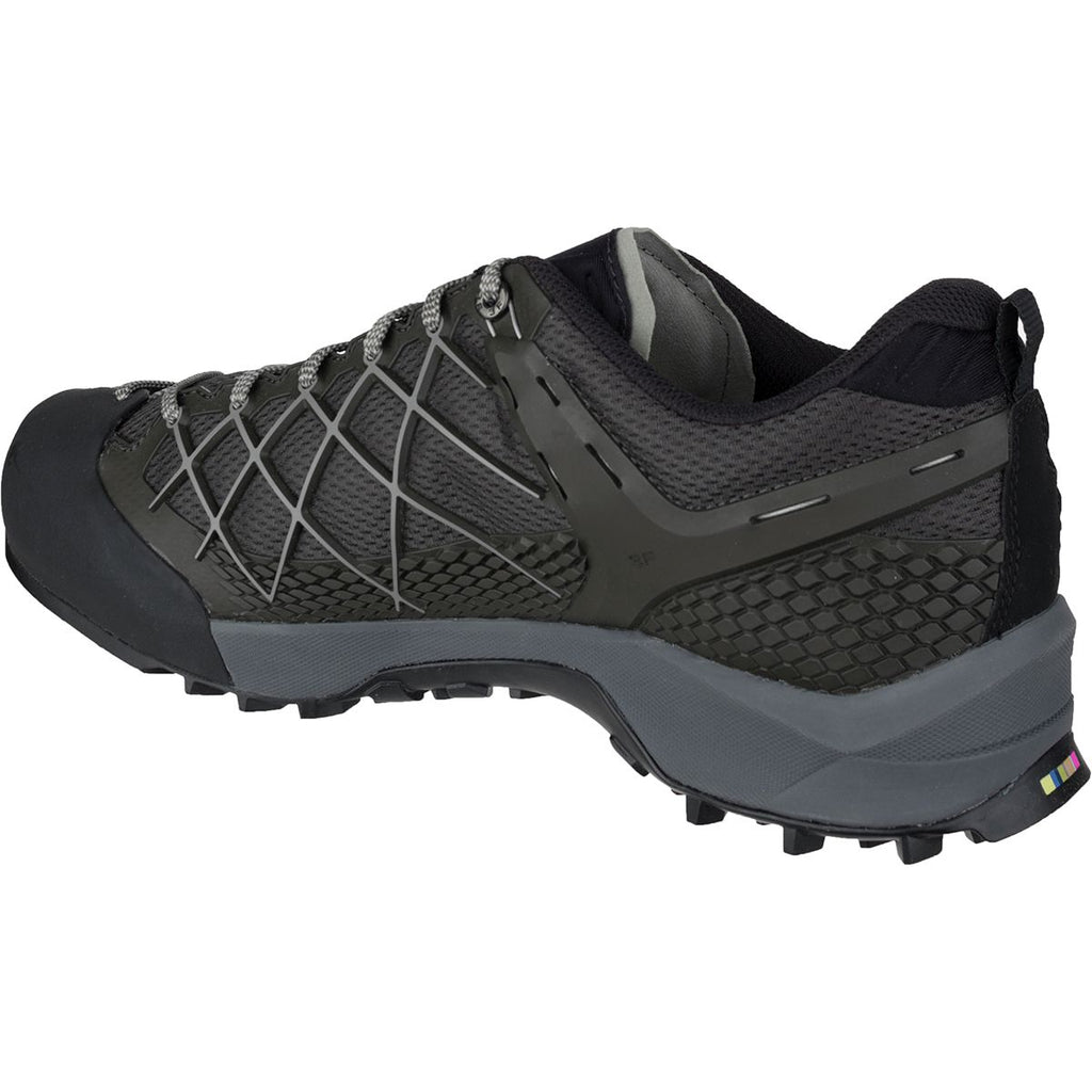 Hiking Shoe - Men's