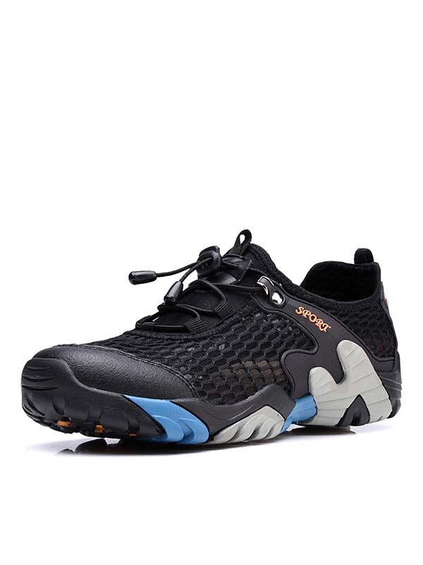 2019 Outdoor Climbing Breathable Casual Sports Shoes