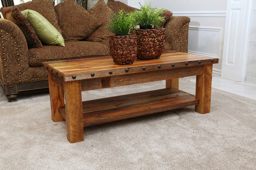Hipos Coffee Table