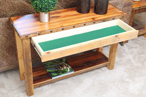 Hipos Sofa Table