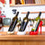High-heeled Shoes Shape Wine Bottle Holder - lovedécorart