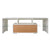 Modern Minimalist Living Room TV Stand - Only Available for Buyers in USA - lovedécorart