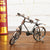 Bicycle Model Kid's Room Ornaments - lovedécorart