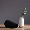 Ceramic Flower Table Vases - lovedécorart