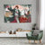 Modern Bedroom Tapestries - lovedécorart