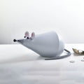 Mouse Piggy Bank - lovedécorart