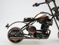 Harley Motorcycle Model Office Decor - lovedécorart