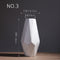 Imitation Marble Ceramic Table Vases - lovedécorart