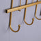 Door Back Type Iron Hook - lovedécorart