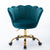 Sofa Chair Velvet Living Room Shell Chair Leisure Chair - Only Available for Buyers in USA - lovedécorart