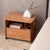 Multifunctional Nightstand With Drawer - lovedécorart