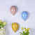 Ceramic Balloon Pendants - lovedécorart