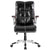 Adjustable Swivel Chair Lift Executive Computer Chair - Only Available for Buyers in USA - lovedécorart