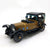 Individual Vintage Spanish Single Classic Car Wind-up Toy - lovedécorart