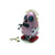 Egg-shaped Robot Adult Collection Tin Wind-up Toy - lovedécorart