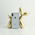 Balloon Dog Sculpture - lovedécorart