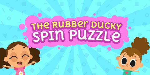 Spin Puzzle