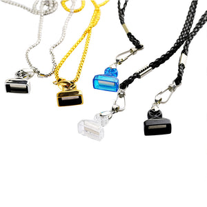 Juul Accessories – PartyyZone