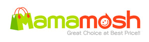 Mamamosh-Best Online Shopping Experience In Dubai