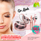 Go Lash Eye Lash Kit