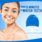 Dental 360-Advance Teeth Whitening Kit