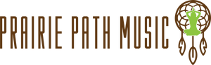 Prairie Path Music
