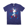 Korea Premier12 Baseball T-Shirt (Women's)