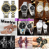 products/montre_couple_c8e350b8-1220-40f6-929d-4804f5ed839a.png