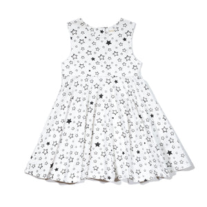 Lexi dress | Starry