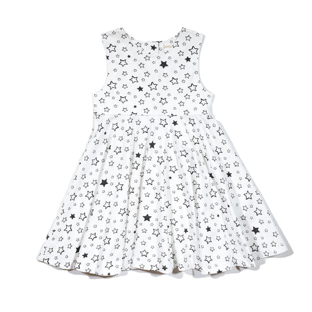 Lexi dress | Starry 1