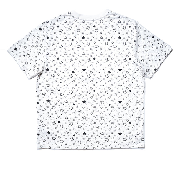 Asher tee | Starry 1