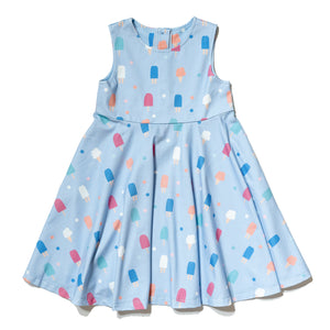 Lexi dress | Sweets