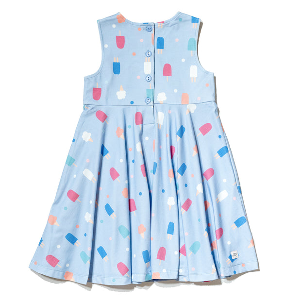 Lexi dress | Sweets 1