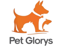 Pet Glorys